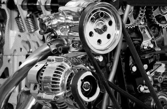 Przegląd techniczny samochodu za granicą